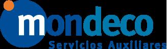 Mondeco