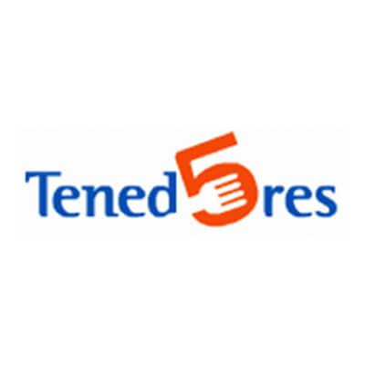 CINCO_TENEDORES