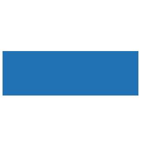 logo_HERSILL copia